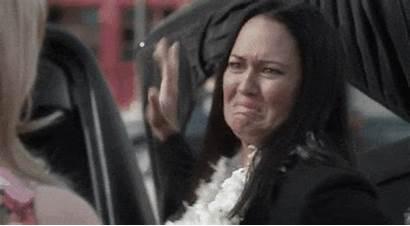 Pretty Alison Liars Slaps Vanderwaal Strip Miss