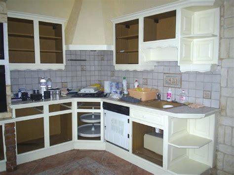 peinture pour meuble de cuisine en bois quelle peinture pour repeindre des meubles de cuisine newsindo co