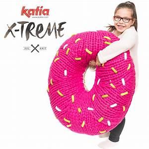 Donut Kissen Xxl : katia garne blog katia garne blog ~ Orissabook.com Haus und Dekorationen