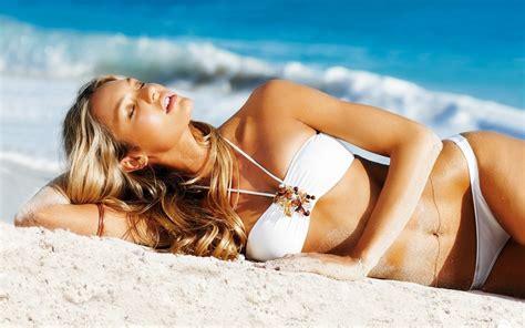 lucy mecklenburgh bikini wallpaper hot high quality