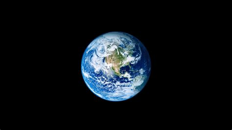 earth ios  iphone  iphone  stock  wallpapers hd