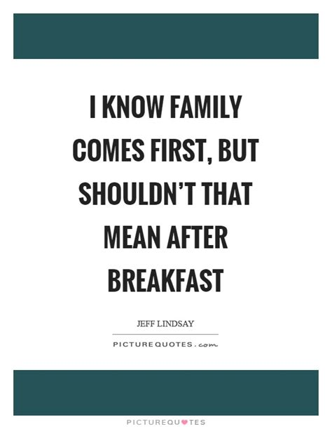 family   quotes sayings family