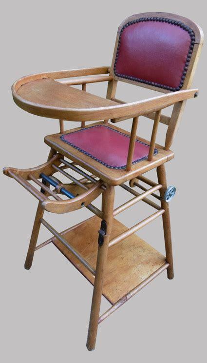 le bon coin chaise haute chaise haute occasion le bon coin