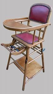 Chaise Haute Bébé Occasion : chaise haute occasion le bon coin ~ Teatrodelosmanantiales.com Idées de Décoration