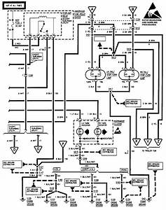 1997 Chevy Silverado Wiring Diagram