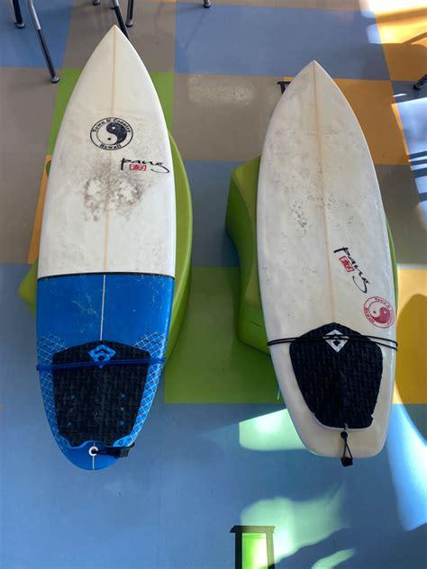 category surfers daniel  inouye elementary library