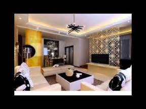 salman khan home interior aamir khan home house design 1
