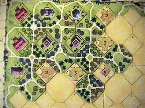 der garten die gärten jeux 224 deux gt jeux de soci 233 t 233 gt die g 195 164 rten der alhambra