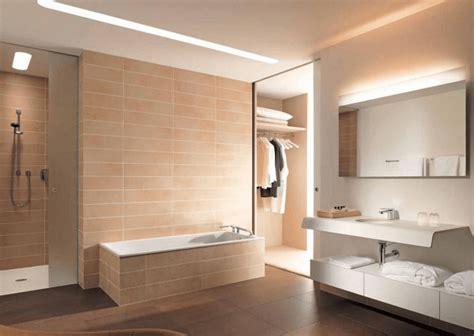 illuminazioni bagno illuminazione bagno un tocco di luce per renderlo unico