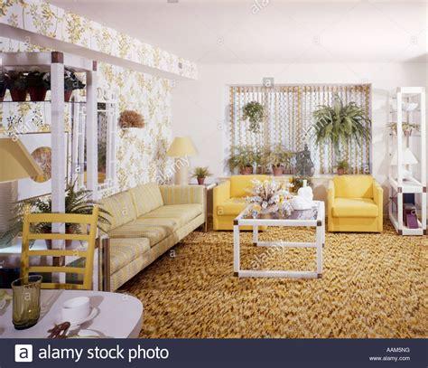 1970 Style Stockfotos & 1970 Style Bilder Alamy