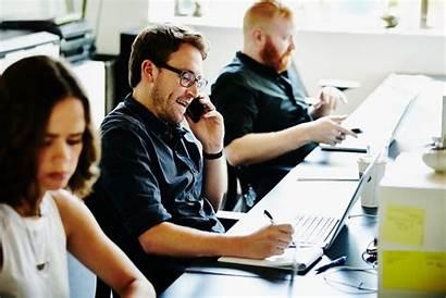 Customer Service Representative Rep Representatives Salary Increase