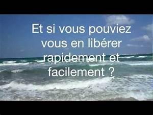 Caroline Bachot Eft : eft en fran ais belgique formation niveau 1 youtube ~ Melissatoandfro.com Idées de Décoration