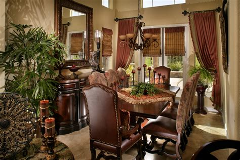 tuscan old world home decor decoratingspecial com