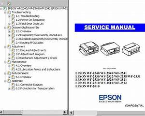 Download Oki Repair Manual