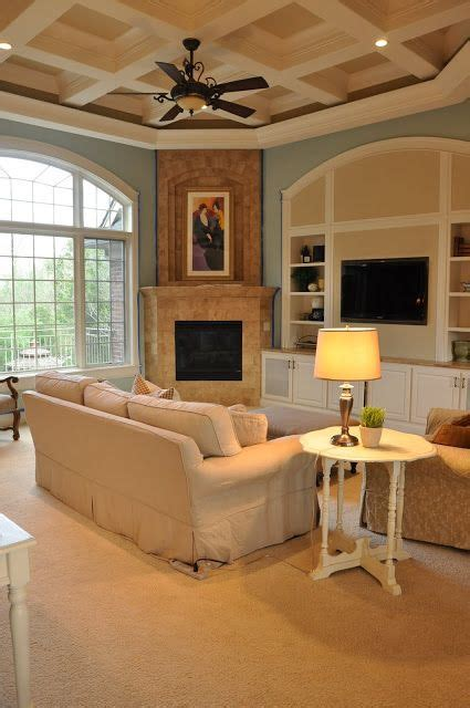 Top Photos Ideas For Palladian Homes by 94 Best Images About Living Room Palette Ideas On