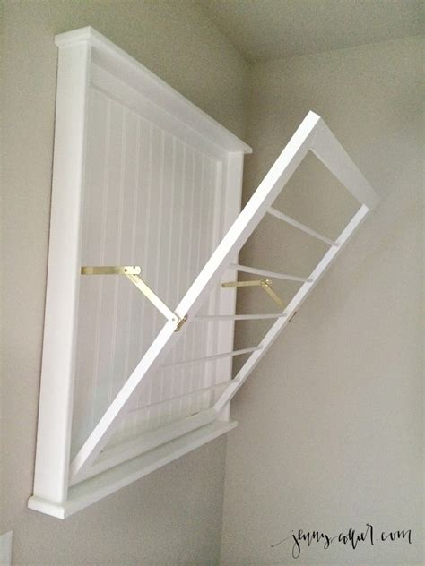 laundry drying rack laundry collier