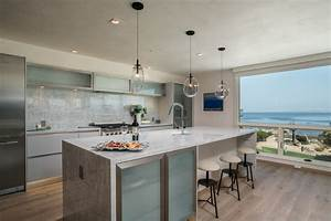 Just, Take, A, Look, At, This, Spectacular, Kitchen, In, The, Heart, Of, Cannery, Row, Updating, Your, Home