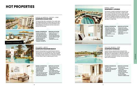 Thomas Cook Hotels & Resorts Holiday Guide 2017 by Thomas ...