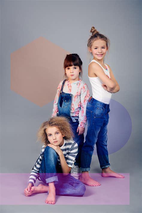 choose denim photoshoot  lindex sand   shorts