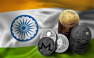 RBI is NOT Banning Cryptocurrencies !   Latest Crypto News
