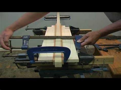 canoe paddle mooseheadcanoescouk youtube