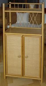 Regalschrank Mit Türen : rattanregal rattan regale k ln rattanregale nach ma rattanregale mit unterschrank offene ~ Watch28wear.com Haus und Dekorationen