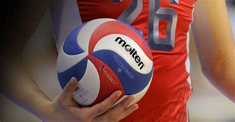 molten usa volleyball basketball handball soccer