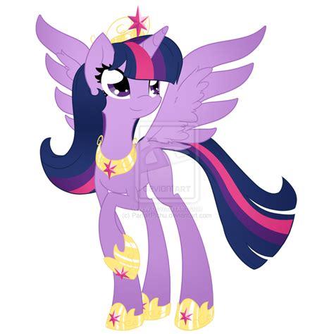 pictures   pony princess twilight sparkle picture   pony pictures pony