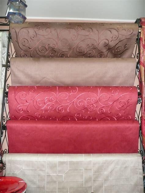 tissu pour canapé marocain tissu moderne meilleures images d 39 inspiration pour votre