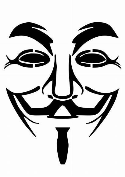 Vendetta Dibujo Colorear Dibujos Descargar Grandes Imagenes