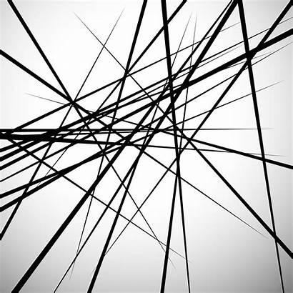 Abstract Minimal Minimalism Lines Modern Minimalist Contemporary
