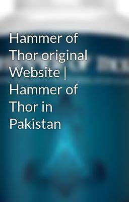 best 25 hammer of thor ideas on pinterest norse