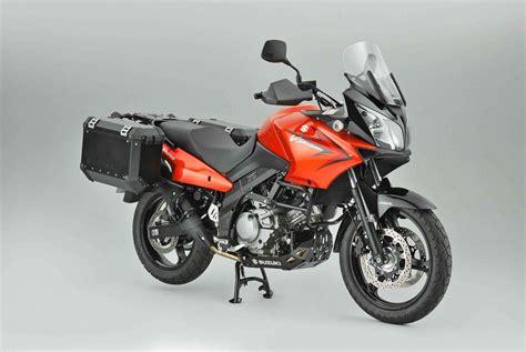 2013 Suzuki V Strom 650 Abs by 2013 Suzuki V Strom 650 Abs Moto Zombdrive