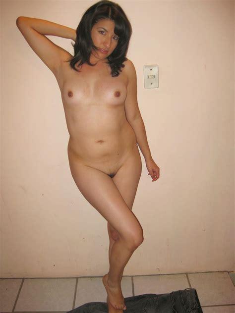 Nice Body Porn Photo Eporner