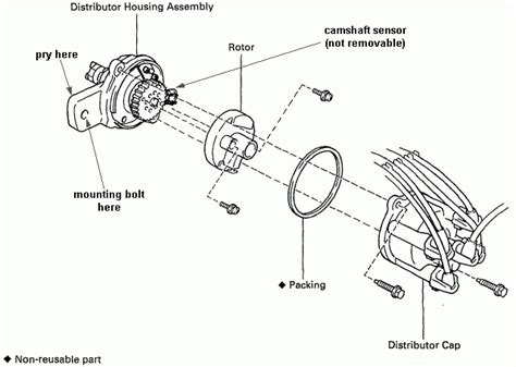 1995 Toyotum Camry Part Diagram by 1995 Toyota Camry Engine Diagram Automotive Parts