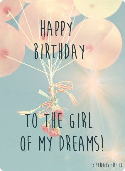 birthday cards  images  girlfriend yahoo image