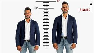 6 6 En Cm : how to increase your height up to 6 inches 15 cm with ~ Dailycaller-alerts.com Idées de Décoration