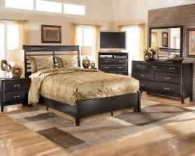 Bedroom Sets On Craigslist by Bedroom Set Craigslist Toronto 28 Images Used