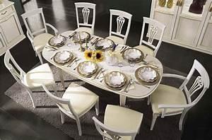 Tisch Oval Ausziehbar : esstisch oval holz angebote auf waterige ~ Frokenaadalensverden.com Haus und Dekorationen