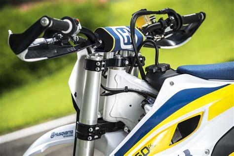 Husqvarna Fs 450 Backgrounds by 2015 Husqvarna Fs 450 Husky Returns To Supermoto