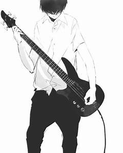 manga monochrome manga boy manga guy imino-kuukyo •