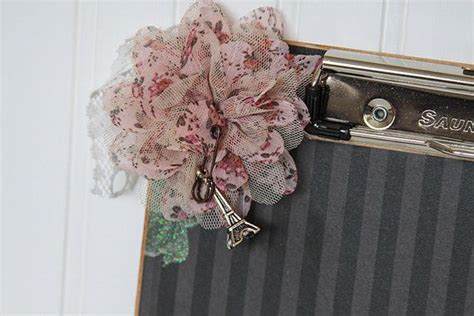 shabby chic office accessories 44 best shabby chic office all mine images on pinterest shabby chic office desktop