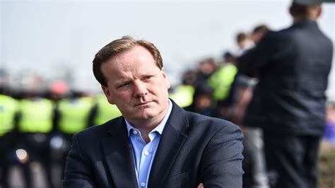 MP Charlie Elphicke condemns both anti-fascists and far ...
