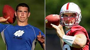 2012 NFL Draft prospects then and now - ESPN
