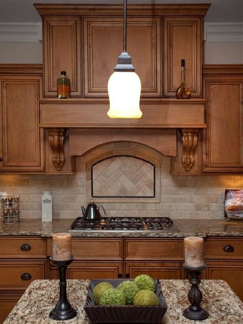 25  best ideas about Granite countertops on Pinterest