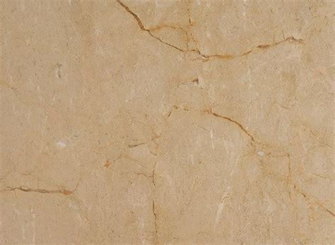 crema marfil creation marble