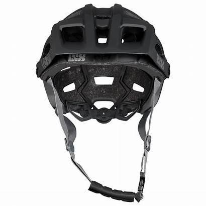 Ixs Evo Trail Helm Helmet Schwarz Mtb