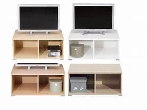 Cs Schmal Rio Art : lowboard cs schmal rio art 87 cm unterbauschrank aus spanplatte tv kommode neu ebay ~ Indierocktalk.com Haus und Dekorationen