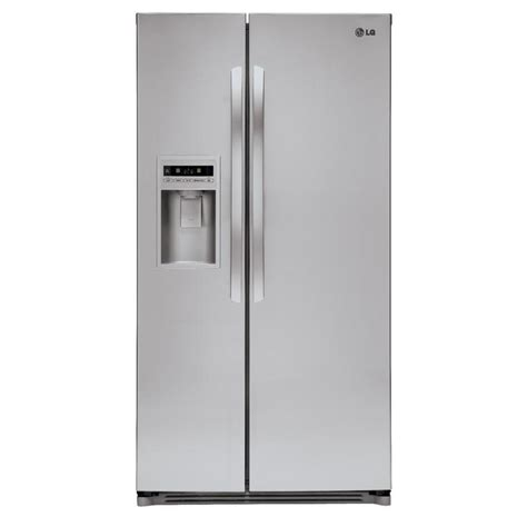 refrigerators parts fridge repairman
