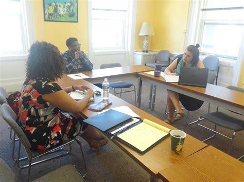 bureau d udes g ie civil community events baltimore city office of civil rights